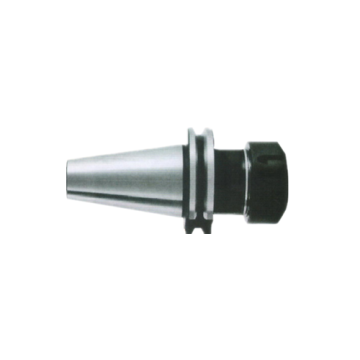 SK ER Collet Chuck Tool Holder
