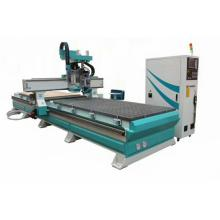 Low MOQ for CNC Wood Router Wood Furniture Making CNC Routers supply to Kuwait Manufacturers