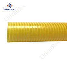 pvc flexible suction sandblasting hose