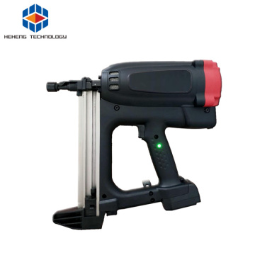 Concrete Gas Nail Gun Suit for Hilti Nails