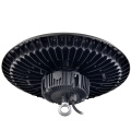 Warehouse lighting UFO High Bay Light 240W 5000K