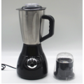 Multifunctional Food Table Blender