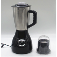 Good Quality for Supply Electric Blender, Hand Blender, Smoothie Blender from China Manufacturer Multifunctional Food Table Blender supply to Italy Manufacturers