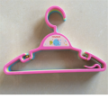 A0345 Baby Accessory Clothes Rack Coat Hanger Set