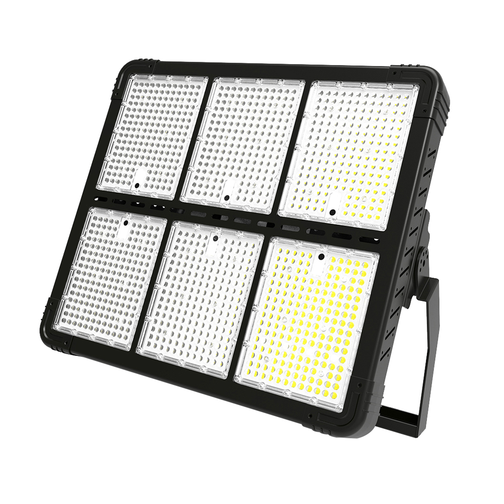 Led Lights for Soccer Field (6)
