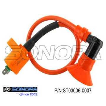 IPE40QMB 90degree Performance Ignition Coil