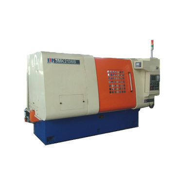 CNC  spherical roller bearing grinding machine