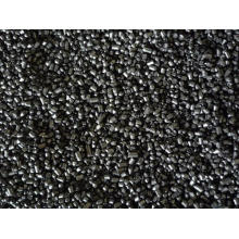 Carbon-increasing agent of low sulfur Tai Xi Anthracite