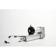 New Automobile Linear Actuator