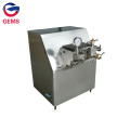 High Pressure Milk Homogenizer Machine for Sale