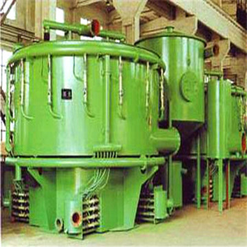 High Efficiency Factory for Disc Heat-Disperser ECO Paper Deinking Flotation Cell supply to Germany Wholesale