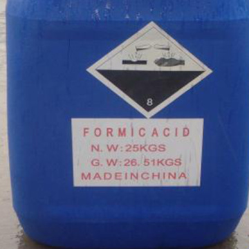 Low Price Formic Acid Leather For Industrial Use