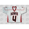 Custom Cheap Blackhawk Vintage Jersey Hockey Jersey