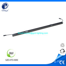 9W  IP65 waterproof LED linear lighting