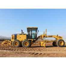 Kenya SEM921 MOTOR GRADER FOR ROAD CONSTRUCTION