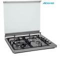 Etna Built-in Gas Hob NL