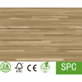 Nuevo Material SPC Flooring Indoor 4mm