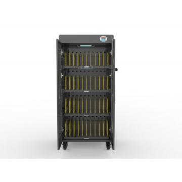 40 Laptops Charging Cabinet School Supplies
