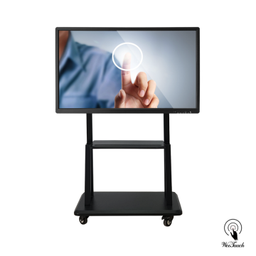 65 inches Business Smart LED PC