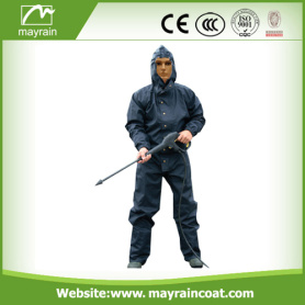Reusable Farm Rain Suits