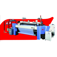 ODM for High Speed Rapier Loom Rifa Rapier Loom RFRL20 supply to Western Sahara Manufacturer
