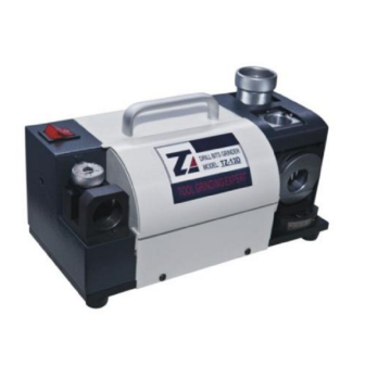 Portable 3-30mm drill grinding machine