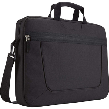 Newest 15.6-Inch Laptop Bag Pack for Men