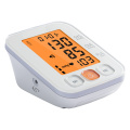 ORT 537 Upper arm type  blood pressure monitor