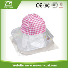 High Quality Polyester Hat