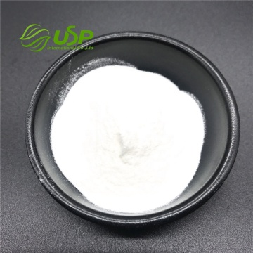 Herbal leaf extract high purity sweetener stevia  powder RA99%