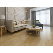8mm 11mm 12mm  hdf AC4 laminate flooring