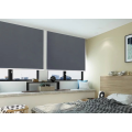 Factory Outlet Roller Blind Curtain Shade