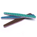Eco-friendly Customize Nail File