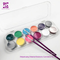 Best Professional Face Paint Party Kit