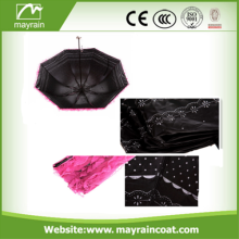 Fashion Folding Umbrella with Free Inspection