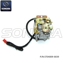 Carburetor for Kissbee Peugeot (P/N:ST04009-0039) Top Quality
