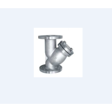 Stainless Steel Air Filter Strainer