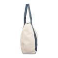 Mix Color Trendy Ladies Casual Hobo Sling Bags