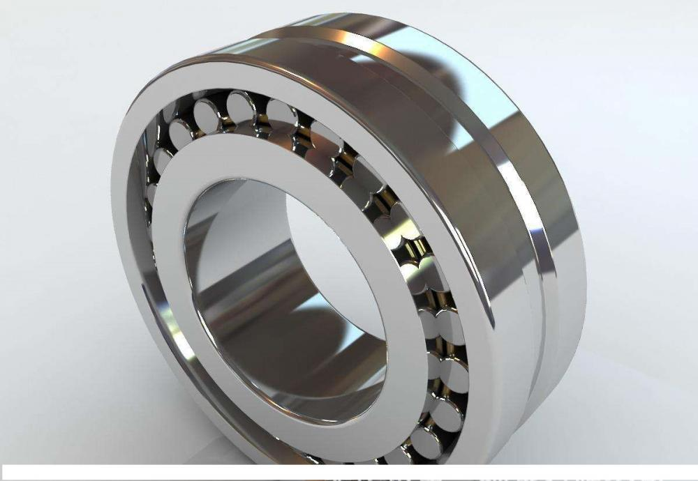 The Internal Combustion Engine Bearings