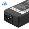 16V 4.5A Notebook Power Adapter For Lenovo