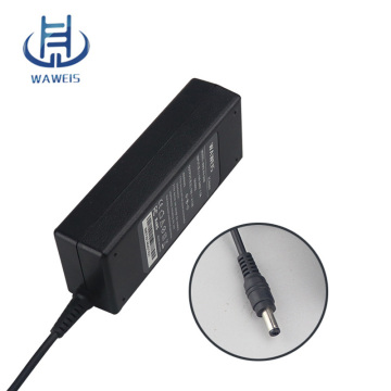 90w laptop charger 19v 4.74a for Asus