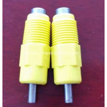 Customized for Poultry Farm Machinery automatic NIPPLE DRINKING SYSTEM supply to Lithuania Manufacturer