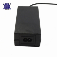 Desktop 19V 3.42A 65W Laptop AC Adapter