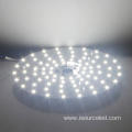 PCB LED Module led 2835 for Ceiling Light