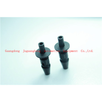 Samsung CP45 CN220 Nozzle Use for Samsung Machine