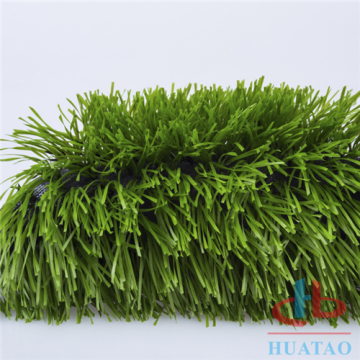 Long service time mutifunction artificial turf grass