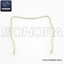 Bracket for ST04009-0040 Bing Style Carburetor (P/N:ST04084-0015) Top Quality