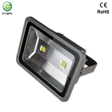 High definition for Led Flood Light Outdoor Competitive COB 100watt LED Flood Light export to Spain Factories