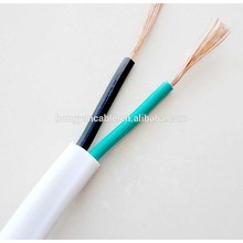 PVC Insulated Power Cord Electrical Wire RV Cable from shenzhen