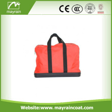 Wholesale High Quality Promotional Safety Bags